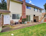 426 213th Place SW Unit 20C, Bothell image