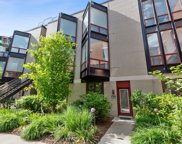 1248 W Cottage Place, Chicago image