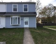 19 Villanova   Court, Sicklerville image