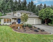 3114 210 St SE, Bothell image