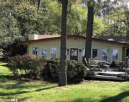 13335 County Road 1, Fairhope image