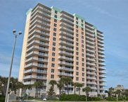 800 Ft Pickens Rd Unit #104, Pensacola Beach image