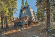 8325  Cascade Road, Soda Springs image