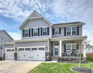 1875 Scarbrough  Circle, Concord image