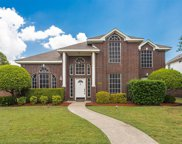 8108 Steamers Lane, Frisco image