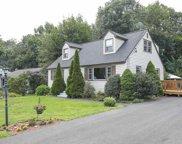 14 Peach Drive, Nashua, New Hampshire image