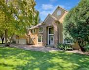 6381 Oxbow Bend, Chanhassen image