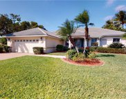 14590 New Hampton Pl, Fort Myers image