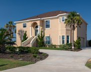 11 Sea Drift Terrace, Ormond Beach image