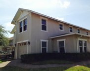 2100 Cole Trail, Kissimmee image