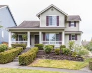 13467 Forest View Ave SE, Monroe image
