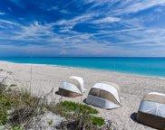 2660 S Ocean Boulevard Unit #201w, Palm Beach image