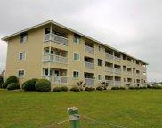 650 Cedar Point Boulevard Unit #A34, Cedar Point image