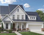 5357 Cherry Springs Drive, Spring image