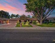 3512 La Costa, Bakersfield image