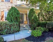 35 Meadowrise Lane, Simpsonville image