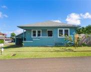 1396 Loko Drive, Wahiawa image