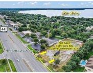 9726 Us Highway 441, Leesburg image