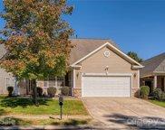 13919 Acorn Creek  Lane, Charlotte image