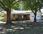 1103 Rosedale Drive, Gainesville image
