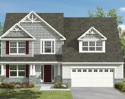 212 Beaumanor Road Unit 229, State College image