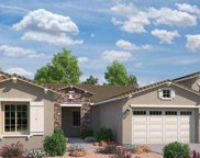 21617 S 229th Way, Queen Creek image