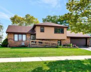 17000 88Th Court, Orland Hills image
