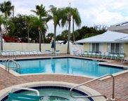 161 SE Village Drive Unit #161, Port Saint Lucie image