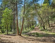 6781  Nugget Drive, Foresthill image