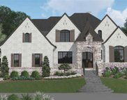 3832 Rock Creek Trl, Mountain Brook image