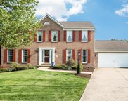 603 Kingsberry Ct, Cranberry Twp image