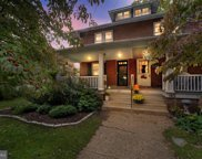 145 4th Ave, Phoenixville image