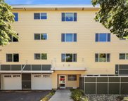 1743 NW 57th St Unit 205, Seattle image