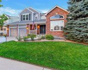1685 Spring Water Place, Highlands Ranch image