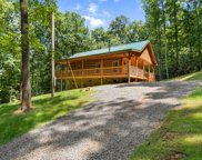 3393 Grand Country DR Drive, Cosby image