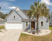 455 Blackberry Ln., Myrtle Beach image