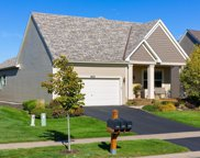 11592 83rd Place N, Maple Grove image