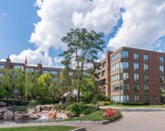 255 The Donway West Unit 524, Toronto image