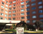 1111 Arlington   Boulevard Unit #836, Arlington image