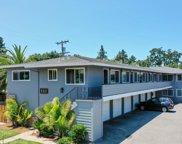 580 Geneva Ave, Redwood City image