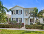136 Saint Pierre Way, Jupiter image