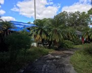15833 121 Ter North Terrace N, Jupiter image