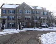 305 RED RYDER, Plymouth image