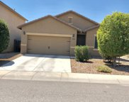 4569 W White Canyon Road, Queen Creek image