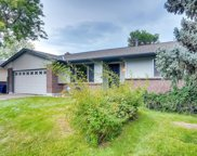 4115 South Vincennes Court, Denver image