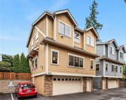 7555 210th St SW, Edmonds image