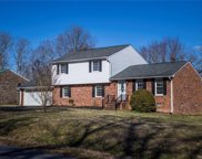 4508 Greenbriar Drive, Chester image