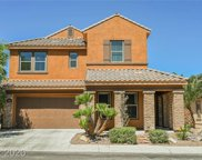 1037 Via Canale, Henderson image