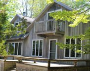 14302 N Forest Beach Drive, Northport image