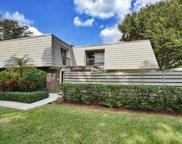 1518 15th Terrace, Palm Beach Gardens image